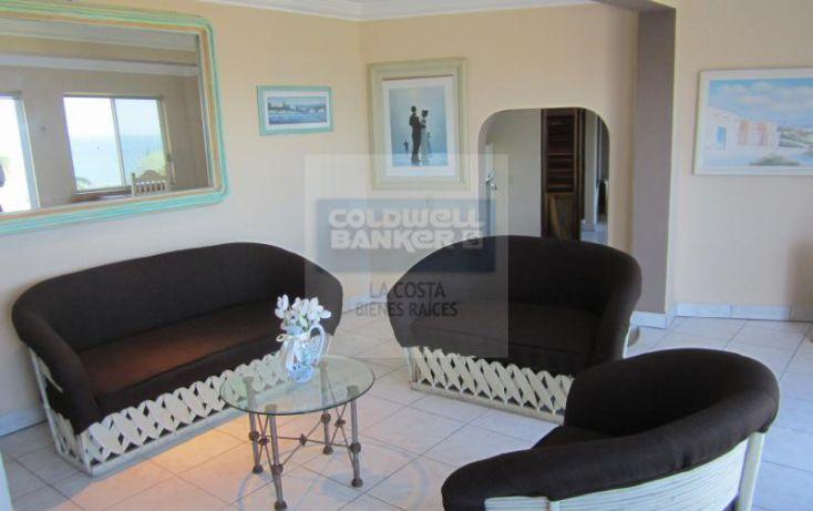 Foto de casa en condominio en venta en bolivia 971 7, 5 de diciembre, puerto vallarta, jalisco, 1526621 no 04