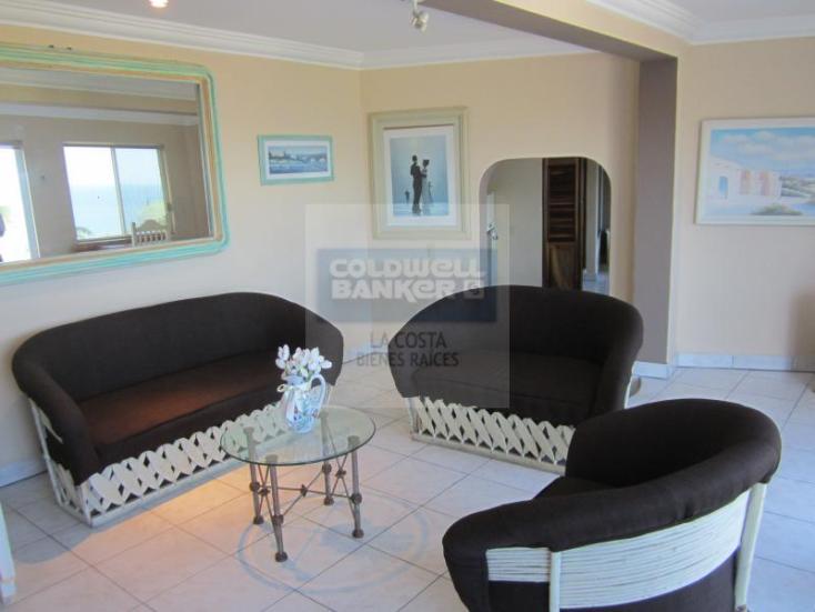 Foto de casa en condominio en venta en  7, 5 de diciembre, puerto vallarta, jalisco, 1526621 No. 04