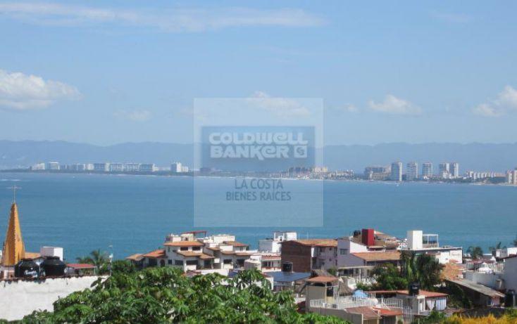 Foto de casa en condominio en venta en bolivia 971 7, 5 de diciembre, puerto vallarta, jalisco, 1526621 no 05