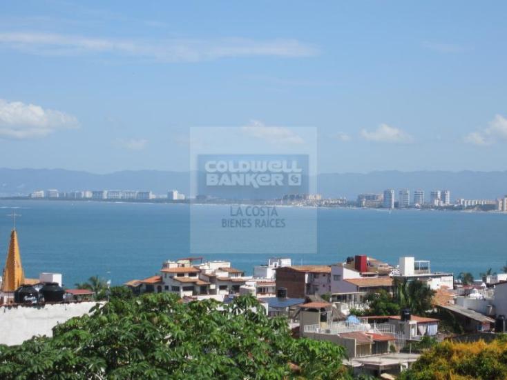 Foto de casa en condominio en venta en  7, 5 de diciembre, puerto vallarta, jalisco, 1526621 No. 05