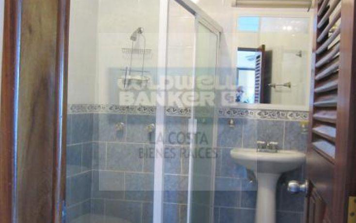 Foto de casa en condominio en venta en bolivia 971 7, 5 de diciembre, puerto vallarta, jalisco, 1526621 no 06