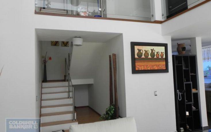 Foto de casa en venta en bolognia 1, bosques del lago, cuautitlán izcalli, estado de méxico, 1732698 no 05