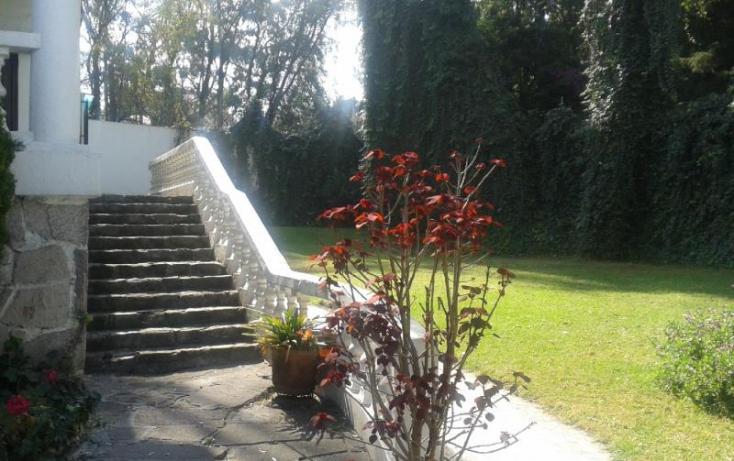 Foto de casa en venta en bolognia 2, bosques del lago, cuautitlán izcalli, estado de méxico, 857103 no 01