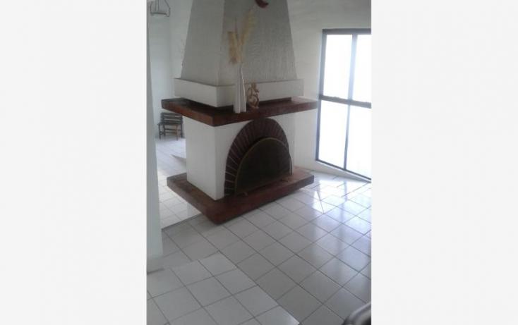 Foto de casa en venta en bolognia 2, bosques del lago, cuautitlán izcalli, estado de méxico, 857103 no 04