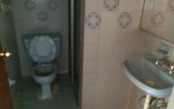 Foto de casa en venta en bolonia 216, torre?n residencial, torre?n, coahuila de zaragoza, 1805880 No. 03