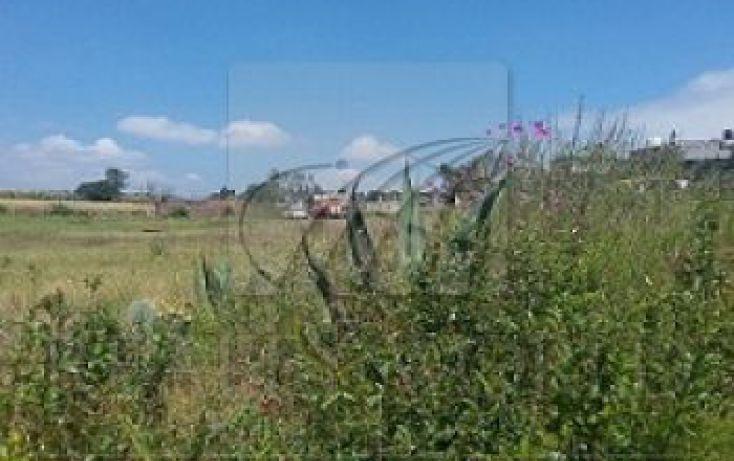 Foto de terreno habitacional en venta en, bombatevi ejido ej santa cruz bombatevi, atlacomulco, estado de méxico, 1411145 no 01