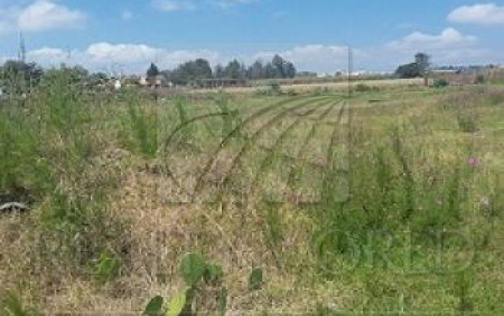 Foto de terreno habitacional en venta en, bombatevi ejido ej santa cruz bombatevi, atlacomulco, estado de méxico, 1411145 no 03