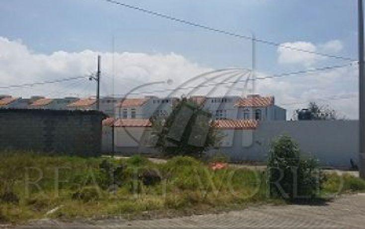 Foto de terreno habitacional en venta en, bombatevi ejido ej santa cruz bombatevi, atlacomulco, estado de méxico, 1411145 no 06