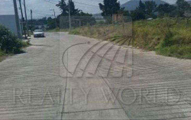Foto de terreno habitacional en venta en, bombatevi ejido ej santa cruz bombatevi, atlacomulco, estado de méxico, 1411145 no 07