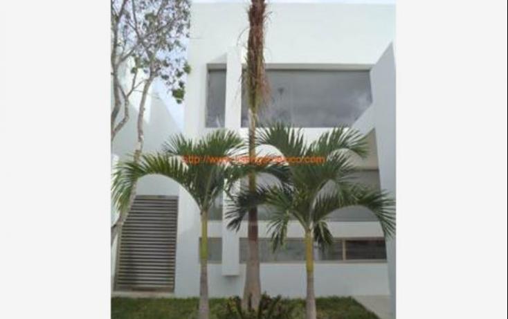 Foto de casa en venta en bonampak 1, cancún centro, benito juárez, quintana roo, 480707 no 03