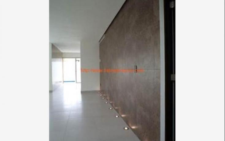 Foto de casa en venta en bonampak 1, cancún centro, benito juárez, quintana roo, 480707 no 04
