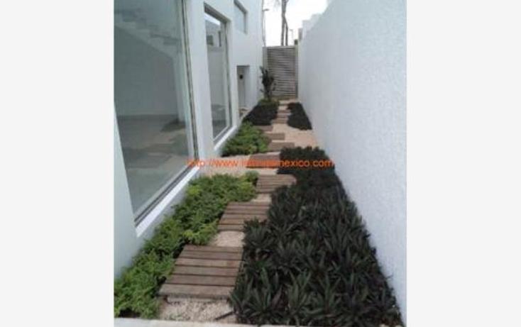 Foto de casa en venta en bonampak 1, canc?n centro, benito ju?rez, quintana roo, 480707 No. 07