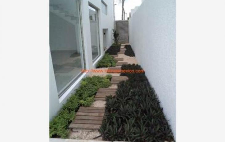 Foto de casa en venta en bonampak 1, cancún centro, benito juárez, quintana roo, 480707 no 08