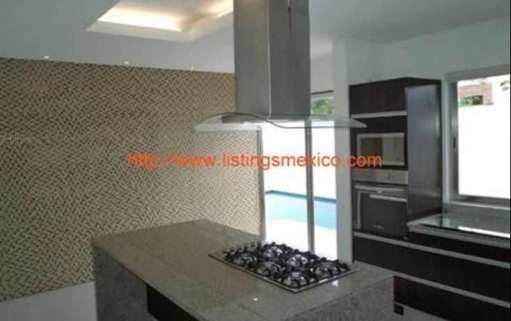 Foto de casa en venta en bonampak 1, cancún centro, benito juárez, quintana roo, 480707 no 10