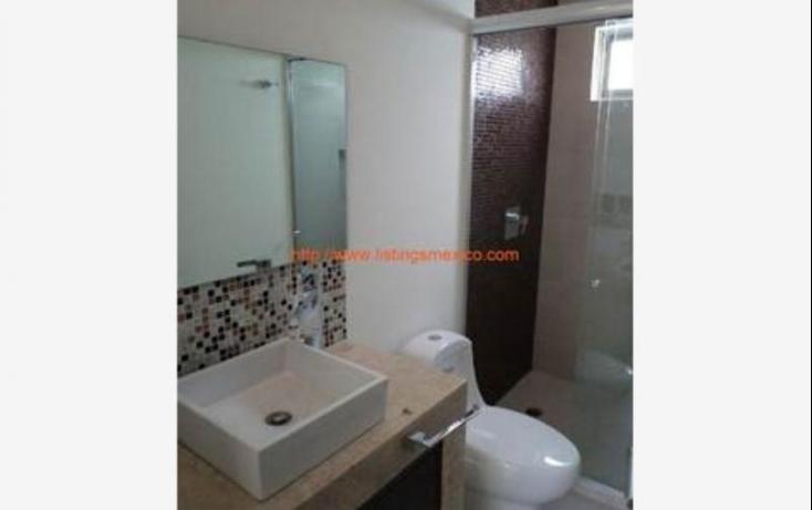 Foto de casa en venta en bonampak 1, cancún centro, benito juárez, quintana roo, 480707 no 12