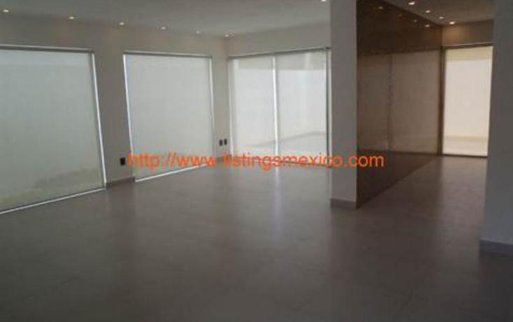 Foto de casa en venta en bonampak 1, canc?n centro, benito ju?rez, quintana roo, 480707 No. 12