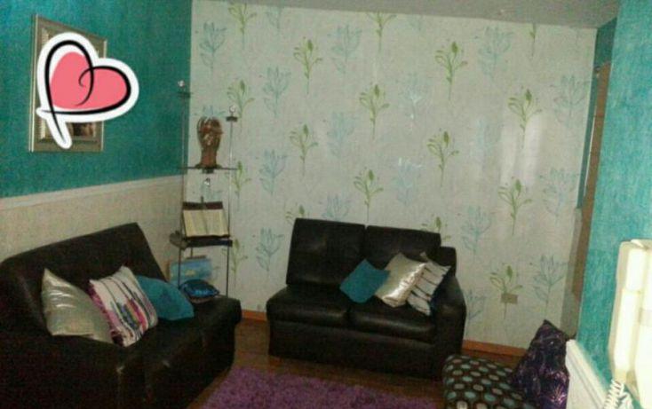 Foto de casa en venta en bonampak 7520, bachigualato, culiacán, sinaloa, 1781696 no 02