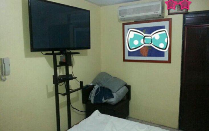 Foto de casa en venta en bonampak 7520, bachigualato, culiacán, sinaloa, 1781696 no 03