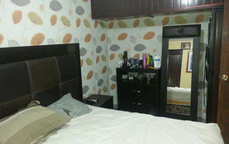 Foto de casa en venta en bonampak 7520, bachigualato, culiacán, sinaloa, 1781696 no 04