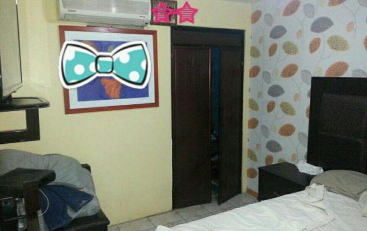 Foto de casa en venta en bonampak 7520, bachigualato, culiacán, sinaloa, 1781696 no 05