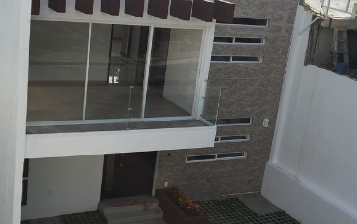Foto de casa en venta en, bonampak, tuxtla gutiérrez, chiapas, 1498723 no 01