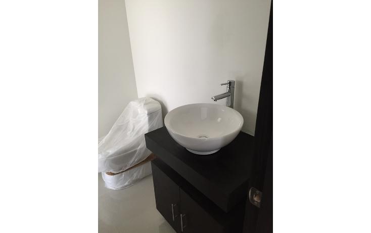 Foto de casa en venta en  , bonampak, tuxtla guti?rrez, chiapas, 1498723 No. 02