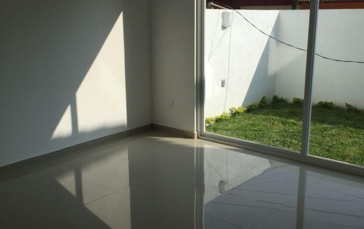 Foto de casa en venta en, bonampak, tuxtla gutiérrez, chiapas, 1498723 no 03