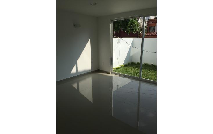 Foto de casa en venta en  , bonampak, tuxtla guti?rrez, chiapas, 1498723 No. 03