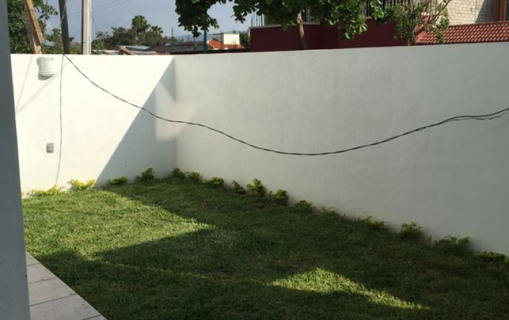 Foto de casa en venta en, bonampak, tuxtla gutiérrez, chiapas, 1498723 no 04