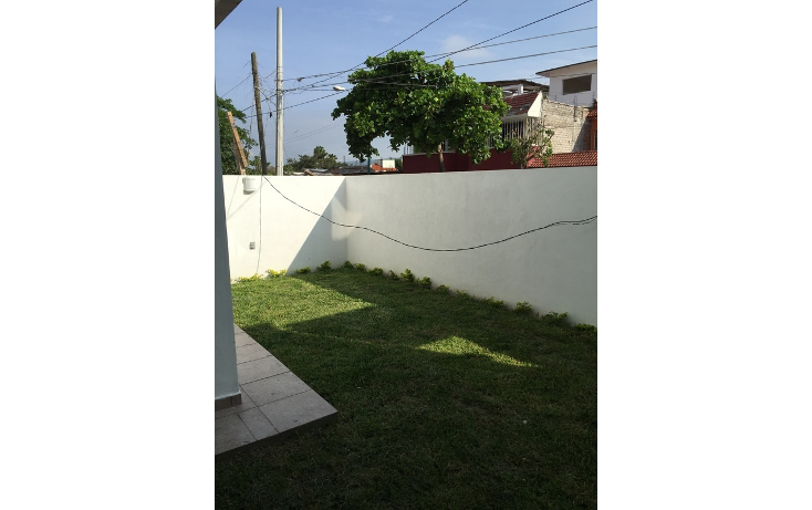 Foto de casa en venta en  , bonampak, tuxtla guti?rrez, chiapas, 1498723 No. 04