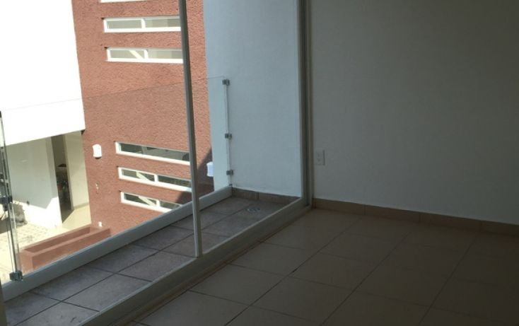 Foto de casa en venta en, bonampak, tuxtla gutiérrez, chiapas, 1498723 no 05