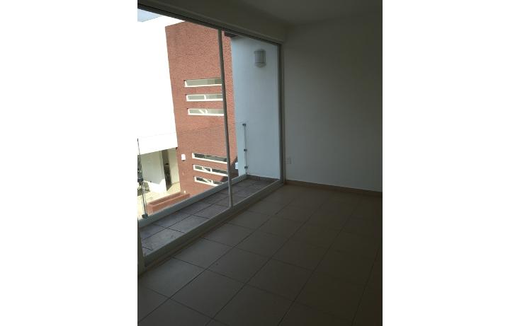 Foto de casa en venta en  , bonampak, tuxtla guti?rrez, chiapas, 1498723 No. 05