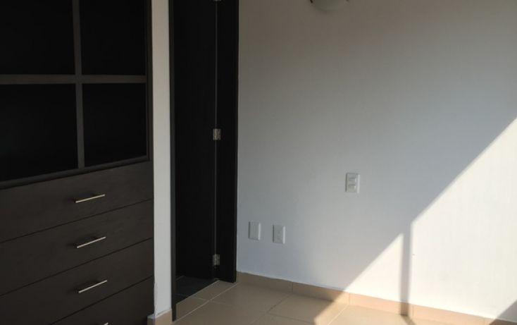 Foto de casa en venta en, bonampak, tuxtla gutiérrez, chiapas, 1498723 no 07