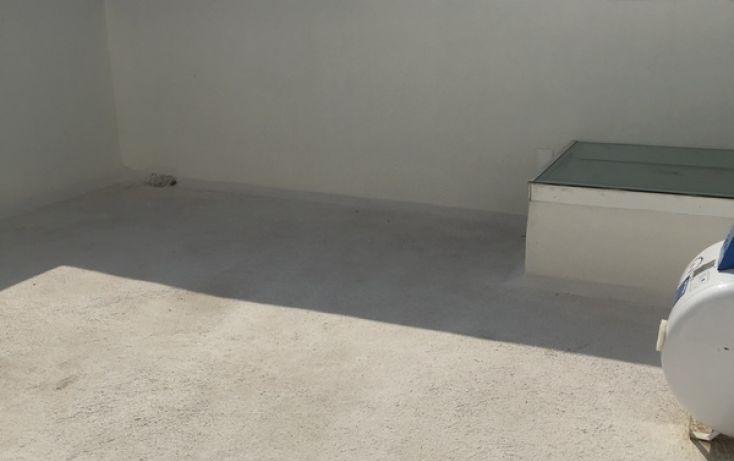 Foto de casa en venta en, bonampak, tuxtla gutiérrez, chiapas, 1498723 no 08