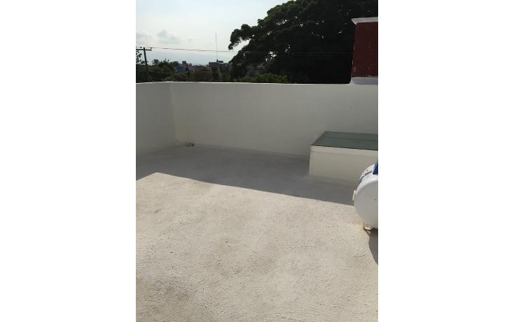 Foto de casa en venta en  , bonampak, tuxtla guti?rrez, chiapas, 1498723 No. 08