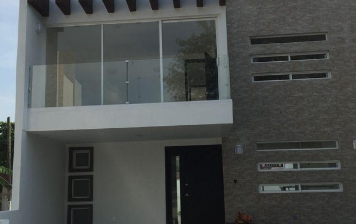 Foto de casa en venta en, bonampak, tuxtla gutiérrez, chiapas, 1498723 no 09