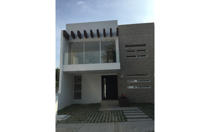 Foto de casa en venta en  , bonampak, tuxtla guti?rrez, chiapas, 1498723 No. 09