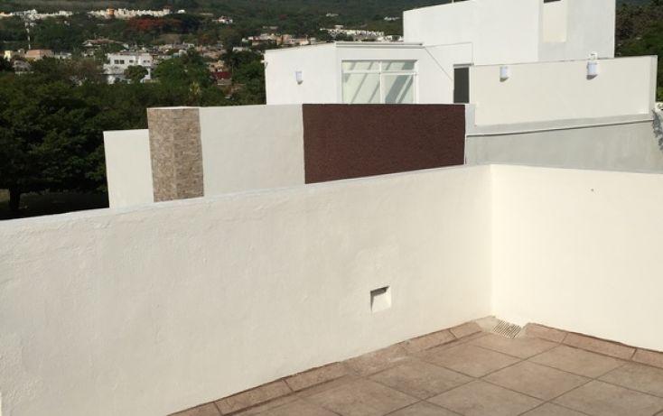 Foto de casa en venta en, bonampak, tuxtla gutiérrez, chiapas, 1498723 no 10
