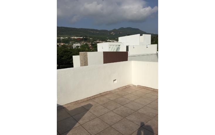 Foto de casa en venta en  , bonampak, tuxtla guti?rrez, chiapas, 1498723 No. 10