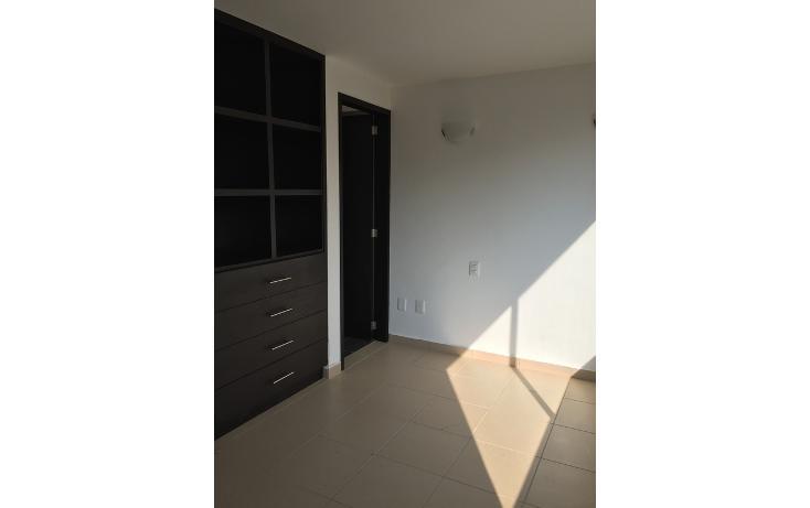 Foto de casa en venta en  , bonampak, tuxtla gutiérrez, chiapas, 1498727 No. 04