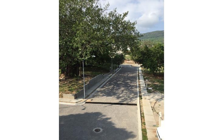 Foto de casa en venta en  , bonampak, tuxtla gutiérrez, chiapas, 1498727 No. 07