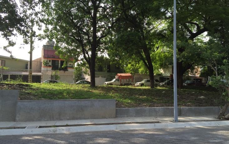 Foto de casa en venta en  , bonampak, tuxtla gutiérrez, chiapas, 1498727 No. 10