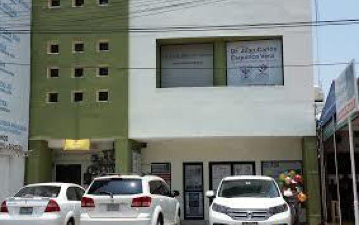 Foto de oficina en renta en, bonampak, tuxtla gutiérrez, chiapas, 2005578 no 01