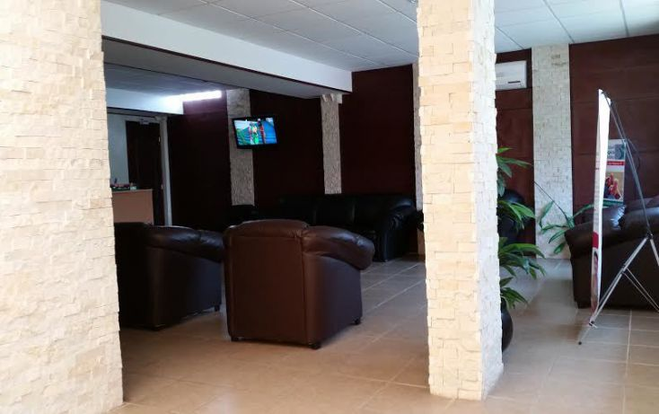 Foto de oficina en renta en, bonampak, tuxtla gutiérrez, chiapas, 2005578 no 02