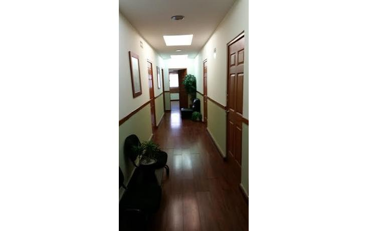 Foto de oficina en renta en, bonampak, tuxtla gutiérrez, chiapas, 2005578 no 03