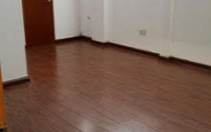 Foto de oficina en renta en, bonampak, tuxtla gutiérrez, chiapas, 2005578 no 04