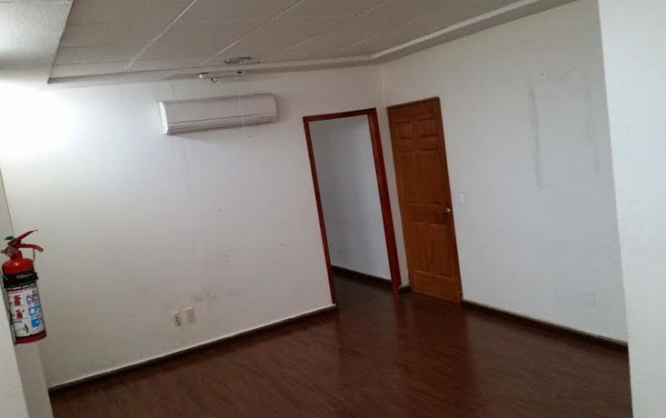 Foto de oficina en renta en, bonampak, tuxtla gutiérrez, chiapas, 2005578 no 05