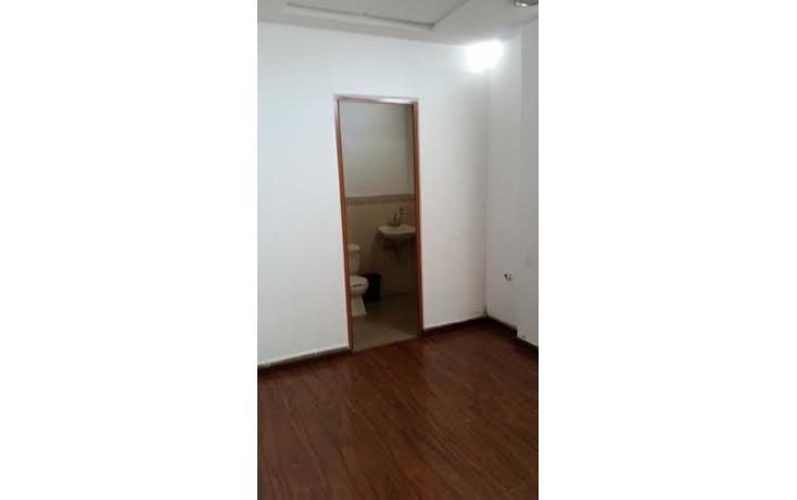 Foto de oficina en renta en, bonampak, tuxtla gutiérrez, chiapas, 2005578 no 06
