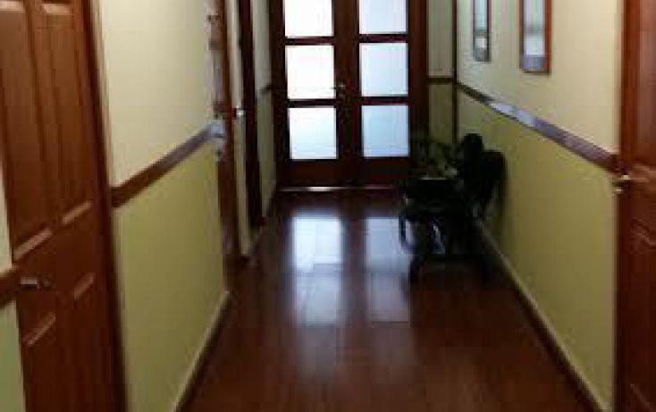 Foto de oficina en renta en, bonampak, tuxtla gutiérrez, chiapas, 2005578 no 07