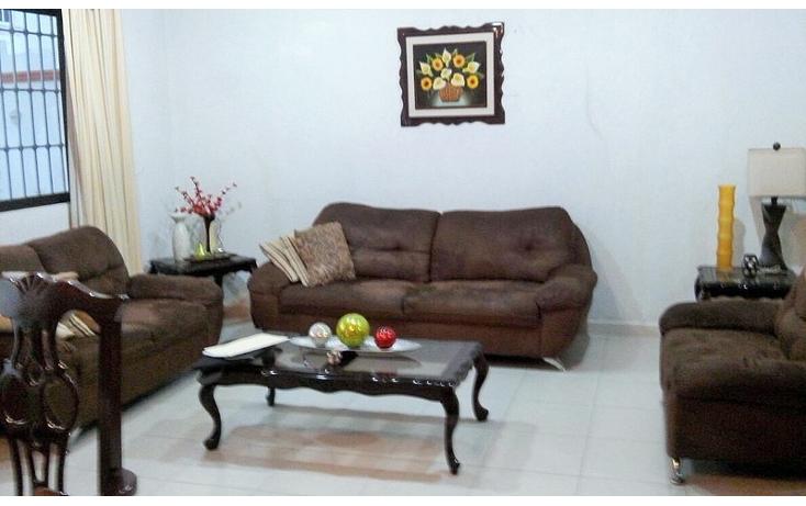 Foto de casa en venta en  , bonanza, centro, tabasco, 1020611 No. 02